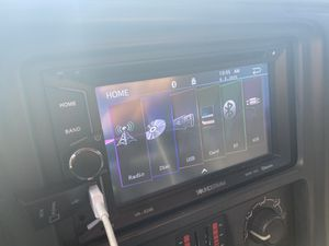 Sound stream vr624b for Sale in Castro Valley, CA