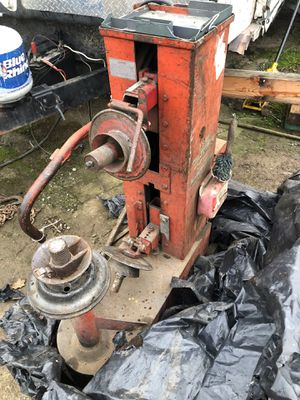 Tire changer for Sale in Milwaukie, OR