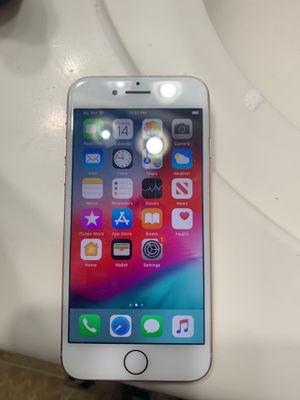 iPhone 8 64gb for Sale in Phoenix, AZ