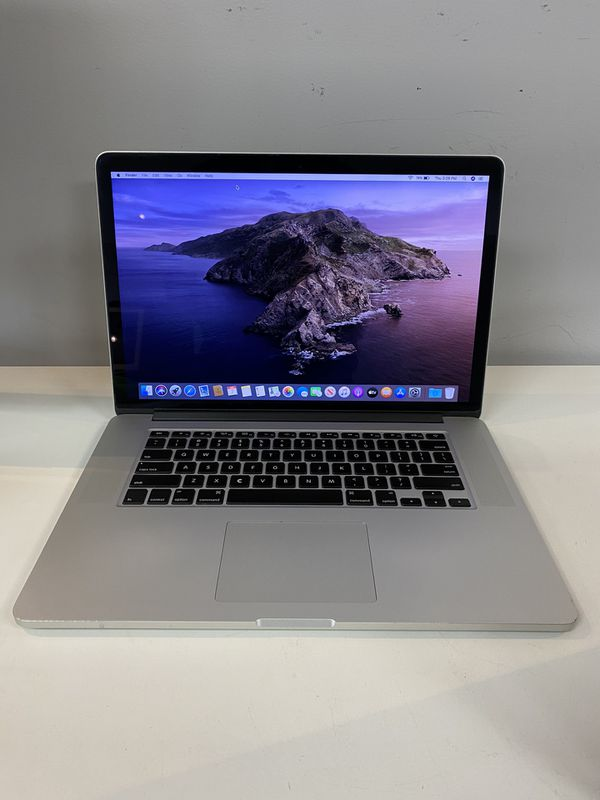Apple ,Hp , Dell Laptops & Computers For sale 💻🖥 COMPUTER WORLD HB🌎