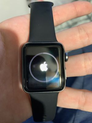 Apple Watch 3 for Sale in Chino, CA