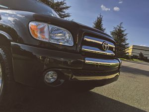 Very nice 05 Toyota Tundra Clean! V8 for Sale in Baltimore, MD