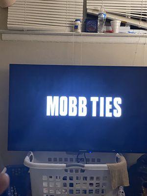"50"" Element flat screen tv for Sale in Romulus, MI"