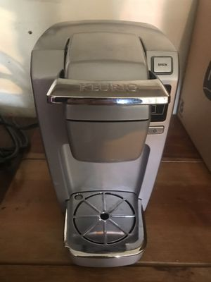 Keurig coffee maker first generation for Sale in Huber Heights, OH