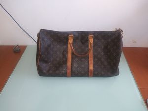 Louis vuitton code sp0926 for Sale in South Miami, FL