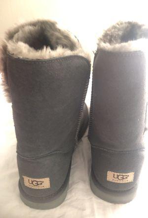 UGG Australia boots for Sale in Winter Park, FL