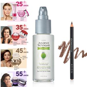 Kit Avon for Sale in Norwood, MA