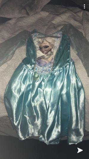 Costume for Sale in Anaheim, CA