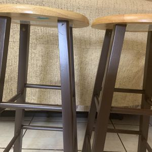 Barely Used Stools for Sale in Miami, FL