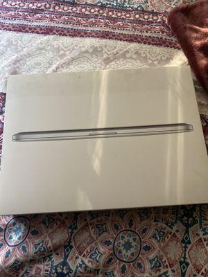 2015 MacBook Pro for Sale in Santa Clarita, CA