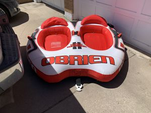Boat tube for Sale in Bow Mar, CO