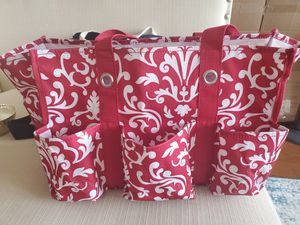 Thirty One for Sale in Chicago, IL