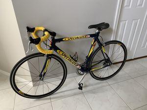 Women's road bike for Sale in Pompano Beach, FL