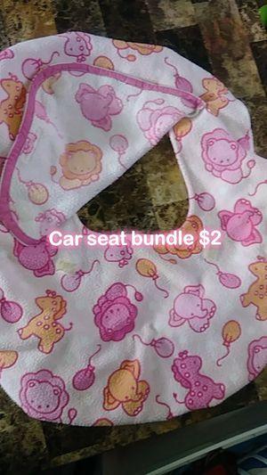 Car seat cover bundler for Sale in Casper, WY