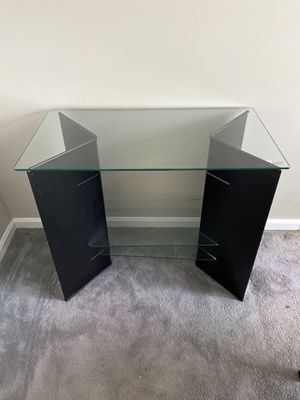 Italian TV stand or Bar for Sale in Bowie, MD