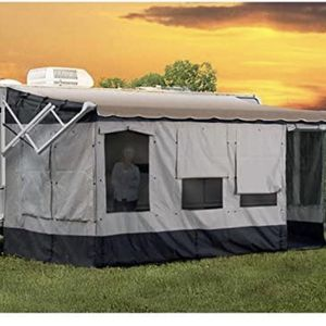 Outside Trailer Canopy for Sale in Lakeside, CA
