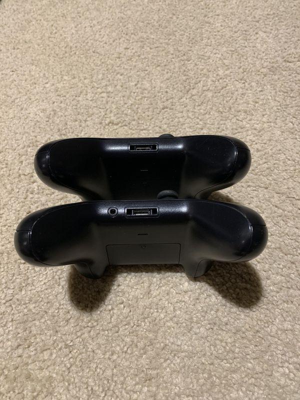 Xbox One (500GB)