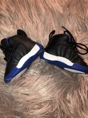 Size 4c for Sale in Tampa, FL