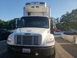 Freightliner for Sale in Washington, DC