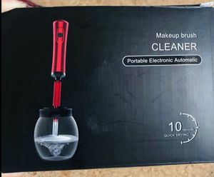 Makeup brush electric cleaner for Sale in Chula Vista, CA
