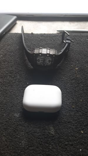 Apple Airpods 2 Pro for Sale in Aptos, CA