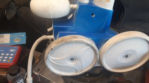 Polaris pool sweep with hose for Sale in Modesto, CA