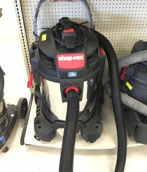 Shop Vac for Sale in Flowood, MS