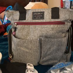 Boy Clothes And Diaper Bag for Sale in San Jose,  CA