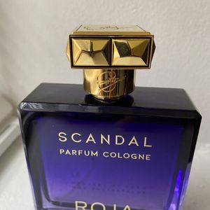 ROJA SCANDAL PARFUM COLOGNE for Sale in Reading, PA