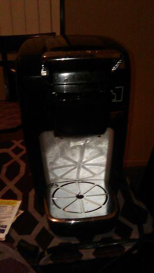 Coffee maker (KEURIG) for Sale in Stockton, CA