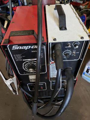 Snap-on Welder for Sale in Smyrna, GA
