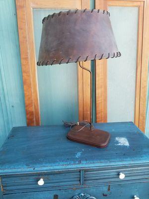 Lamp for Sale in Granger, IN