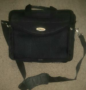 laptop travel bag for Sale in Plano, TX