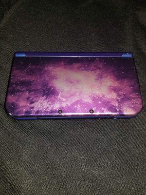 Nintendo 3DS XL for Sale in Shavano Park, TX