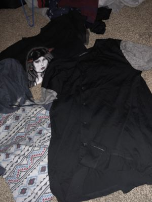 Name Brand Clothing for Sale in West Valley City, UT