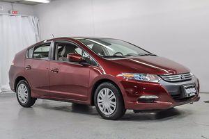 2010 Honda Insight for Sale in Arlington, VA