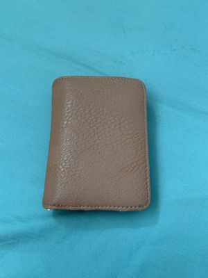 SMALL WALLET for Sale in Derwood, MD