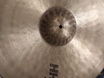 Zildjian / Sabian Cymbals for Sale in Snoqualmie Pass,  WA