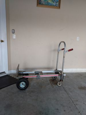 Hantruck for Sale in Orlando, FL