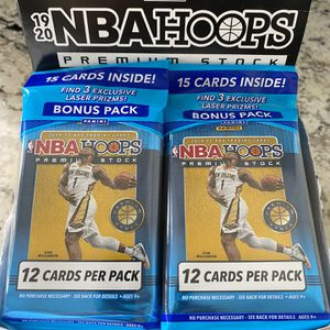 NBA HOOPS CELLO for Sale in Albuquerque, NM