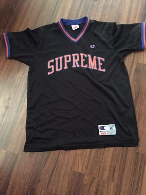 Supreme bape for Sale in Miami, FL