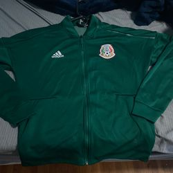 Adidas Mexico Sweater for Sale in Alexandria,  VA