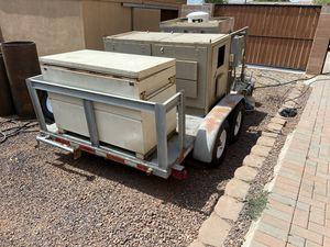 40KW Generator for Sale in Chandler, AZ