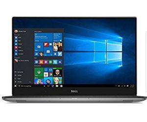 Toshiba Protege Z laptop for Sale in Boston, MA
