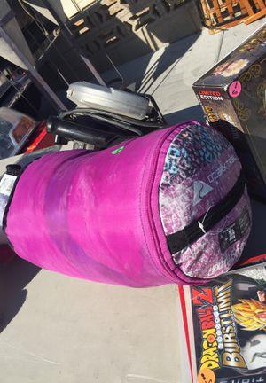 Sleeping bag for Sale in Las Vegas, NV