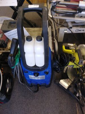 Campbell Hausfeld Pressure Washer for Sale in Aurora, CO
