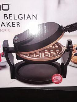 Belgian Waffle Maker for Sale in Monterey Park,  CA