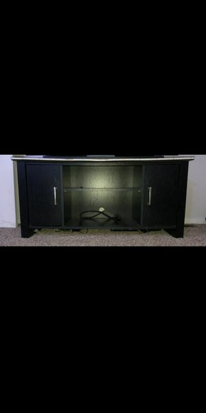 Tv stand ! for Sale in Arvada, CO