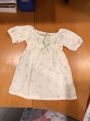 American girl orig. sleep set with shoes for Sale in Gaithersburg, MD