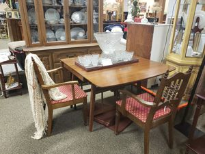 Kitchen table for Sale in Niagara Falls, NY
